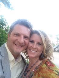 Kristi Stroud - Norwex Consultant - Home   Facebook