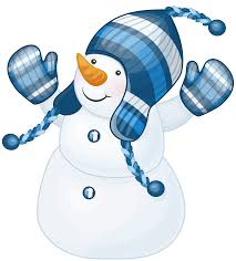 Image result for snowman image clipart