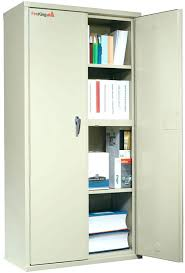 office storage cabinets. Office Storage Cabinets Chic Metal Supply Cabinet Near Me O