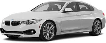 2018 bmw hatchback. contemporary bmw current 2018 bmw 440i gran coupe special offers with bmw hatchback