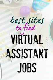 best ideas about real online jobs make money 17 best ideas about real online jobs make money from home work from home uk and extra money