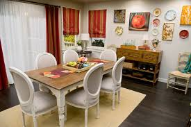 Simple Dining Table Decorating Dining Room Dining Table Centerpieces Can Prettify The Table