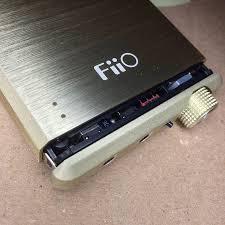 fiio e12 diy カテゴリ player fiio 3ece1a65 jpg