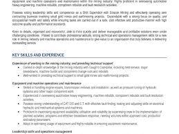Sample Resume Multiple Positions Same Company Resume Multiple
