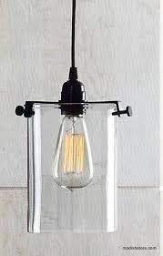 Rotan Lamp Great Beautiful Hk Living Medium Wicker Hanging Lamp
