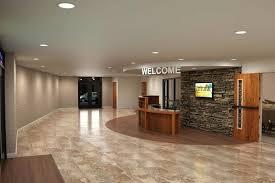 office lobby design ideas. Lobby Interior Design Gallery Of Renderings Office Ideas .