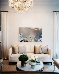 Decorating Walls With Fancy Living Room Wall Art With Enjoy Decorating Your Walls With