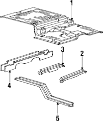 1998 Lincoln Continental Engine Diagram
