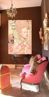 Peach Bedroom Decorating 17 Best Ideas About Pink Living Rooms On Pinterest Pink Living