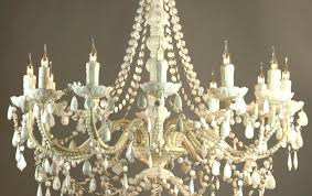 the vintage chandelier omaha articles with dolls house chandeliers tag house chandelier the vintage chandelier full