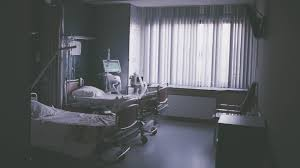 how assisted suicide affects physicians