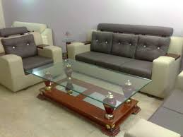 Furniture Used Furniture For Sale Mn Excellent Home Design