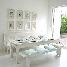 dining booth table. extraordinary booth style dining table 45 for home decor ideas with e