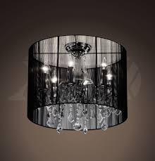 full size of chandelier delicate black and crystal chandeliers also chandelier with shades large size of chandelier delicate black and crystal chandeliers