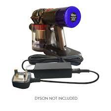 Dyson Dc28 Power Light Blinking Dyson Dc28 Blinking Red Light Bigit Karikaturize Com