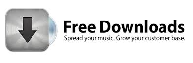Free Downloads Free Downloads Euphony Png