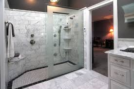 traditional marble bathrooms. Marble Master Bath Traditional-bathroom Traditional Bathrooms L