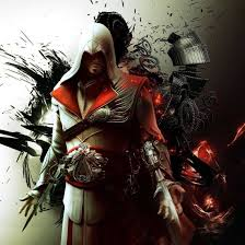 <b>Arno</b> Dorian - Assassin's Creed <b>Unity</b> : Young <b>Arno</b> in Versailles ...