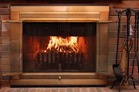 gas vs wood burning fireplaces what s better quicken loans zing blog