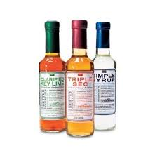 The Best Premium And Bargain Liquors Real Simple