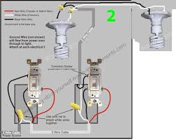 wiring diagrams to add a new light fixture wiring diagram and how to wire a light fixture and switch nilza