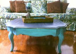 painted coffee table ideaspainted coffee table ideas  Painted Coffee Tables Makeover  Home