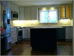 under cabinet lighting switch. Under Cabinet Lighting Switch Over Full Size Of Kitchen