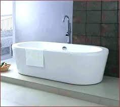 bathtub gallons gallons bathtub hold in a how many are standard size volume bathtub capacity calculator