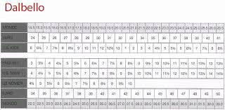 Ski Boot Size Chart Youth Snowboard Bindings Sizing Online Charts Collection