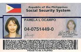 And Lost Id Sss Found