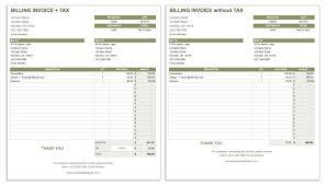 Truckinge Template Samples Word Pdf Quickbooks Company