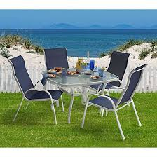 patio furniture sets chair pads seat