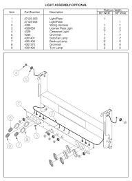 maxon valve wiring diagram wiring diagrams best maxon valve wiring diagram new media of wiring diagram online u2022 maxon lift gate diagram maxon valve wiring diagram