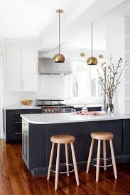basic rules of kitchen pendant lighting