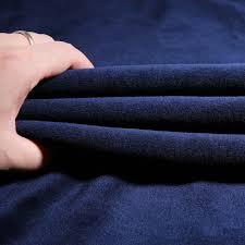 <b>2019</b> Fashion <b>Men's</b> Winter Warm Plush Slim Shirts 24 Colors ...
