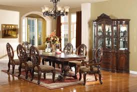 48 round dining table with leaf dining room set in likable images cherry pretty cherry