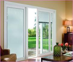 sliding patio door blinds. Sliding Patio Door Blinds Ideas Photo 15