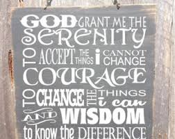 amazing serenity prayer wall art home decorating ideas vinyl decal by on etsy 32 50 plaques large full framed on large serenity prayer wall art with stylish serenity prayer wall art home pictures plaques large full