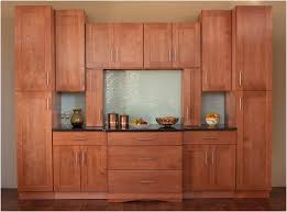 Shaker Door Style Kitchen Cabinets Good Quality Braeburn Golf Course