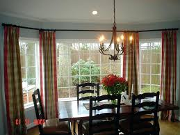 roman shades for bay windows bow window treatments privacy curtain ideas  treatment