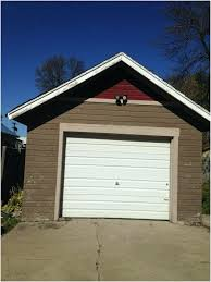 garage doors installed sears finding how much does sears charge to install garage door opener