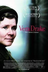 17 best images about movies mona lisa smile the vera drake british