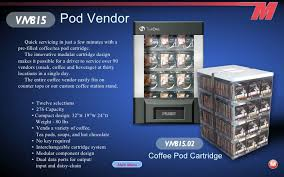 Multi Max K Cup Vending Machine For Sale Magnificent Multi Max Catalog