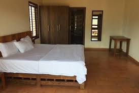 TripThrill High Fields Coorg Homestay Price, Address & Reviews