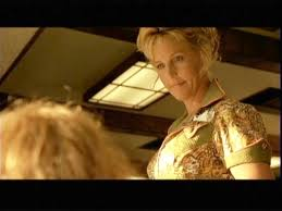 international english erin brockovich capable of greatness erin brockovich s appearance in the film