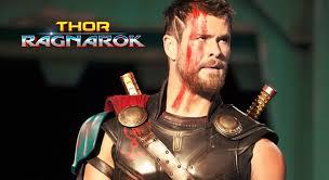 "Resultado de imagen para ""Thor: Ragnarok"""