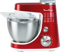 Masterchef Kitchen Appliances Home Office Products Page 3