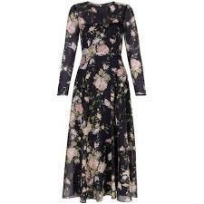 Incredible dresses ideas for sunny days Wedding Guest Hobbs Rosabelle Dress Essence Wedding Guest Dresses Dresses For Weddings House Of Fraser