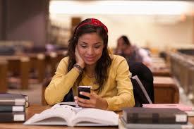 Checkpoint 156-115.80 Exam Preparation Material For Best Result - DumpsOut.com