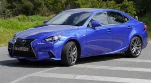 2018 lexus 250. wonderful 2018 2018 lexus is 250 f sport concept  front angle for lexus 1